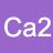 Ca2(mitjanadistancia).jpg