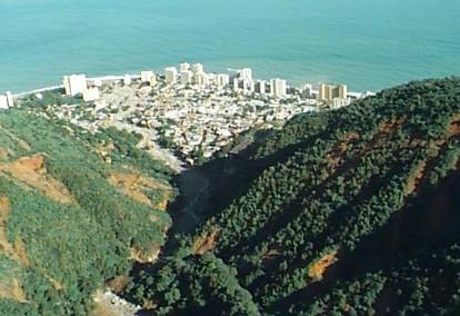 United States Geological Survey Wikipedia The Free Html