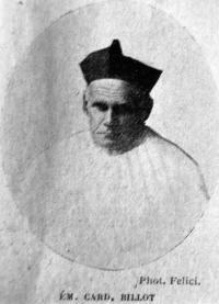 Cardinal Louis Billot S.J. (1846 - 1931).jpg
