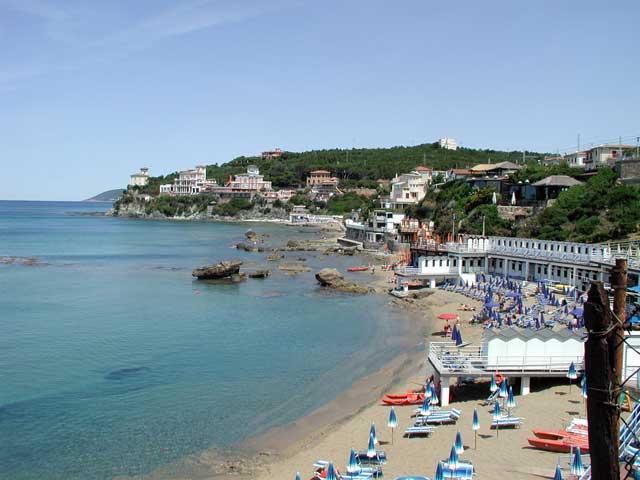File Castiglioncello Golfo Del Wikimedia