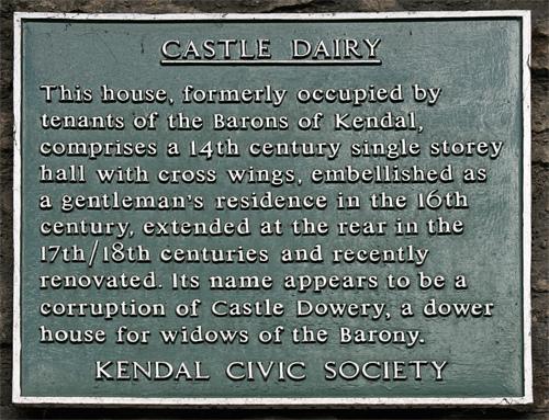 File:Castle Dairy (9110307788).jpg