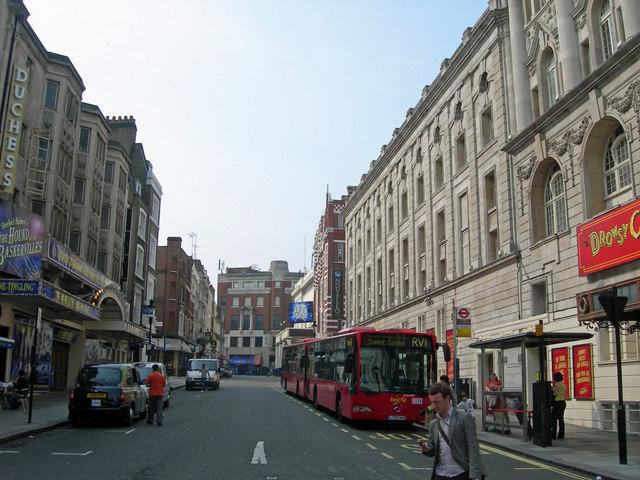 File:Catherine Street,...