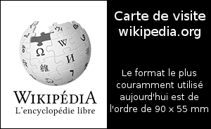 Fichier:Cdv format courant wikipedia.png