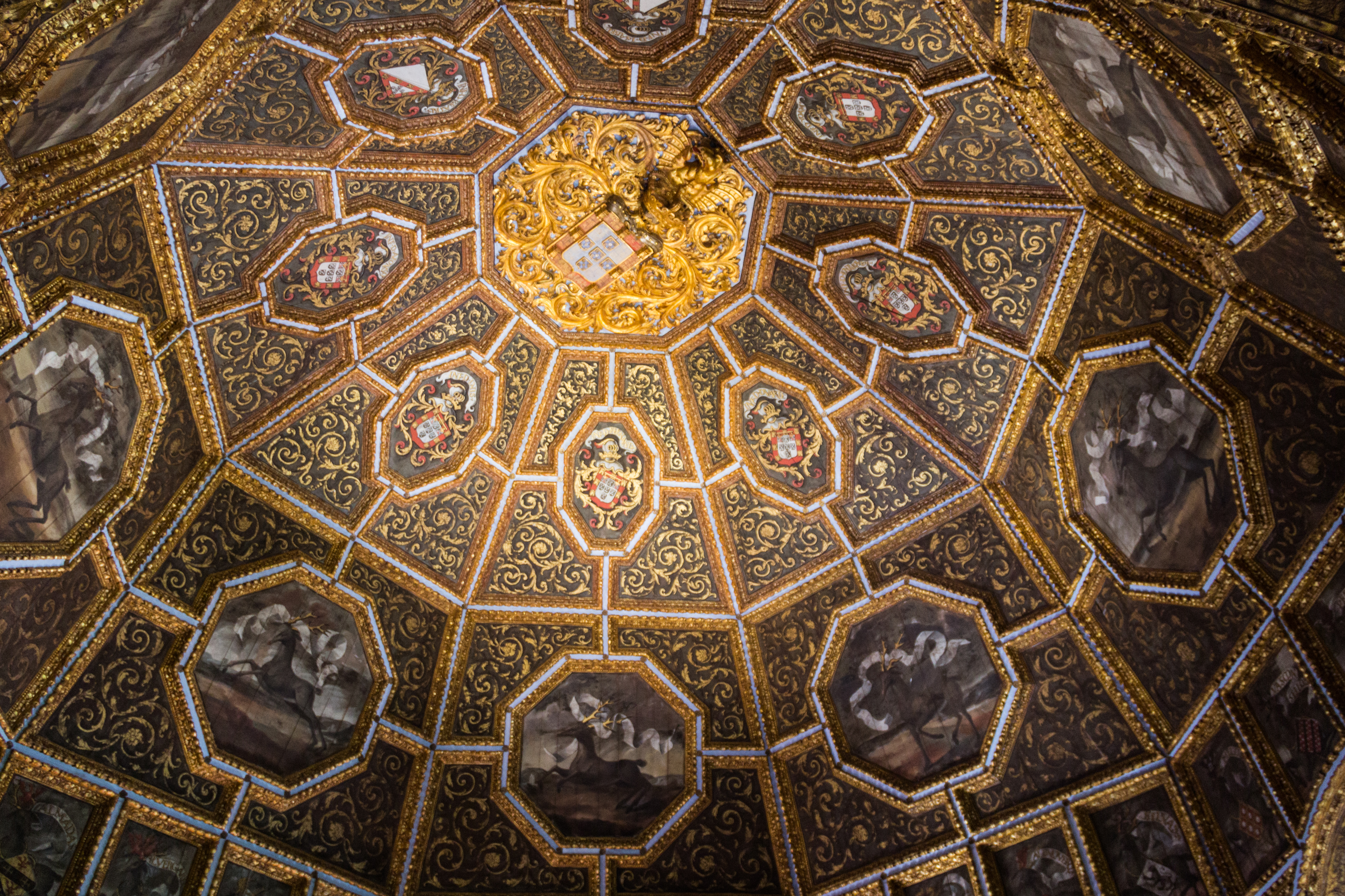 file ceiling decorations 10001300913 jpg wikimedia commons