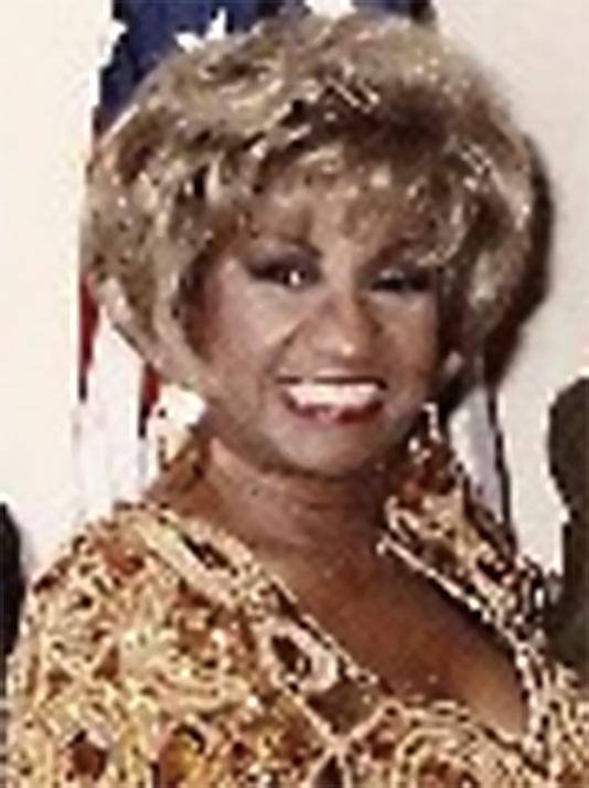 Celia Cruz Albums Celia Cruz