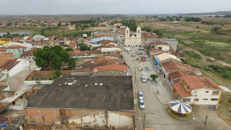 São Brás Alagoas fonte: upload.wikimedia.org