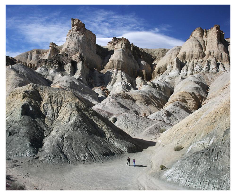 Cerro alc zar wikipedia la enciclopedia libre for Muebles alcazar de san juan