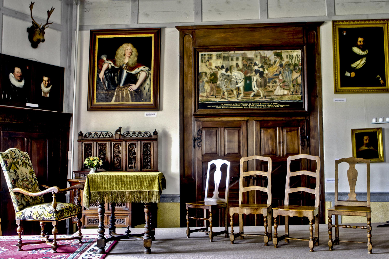 file chateau de la sarraz la salle des chevalliers jpg wikimedia commons