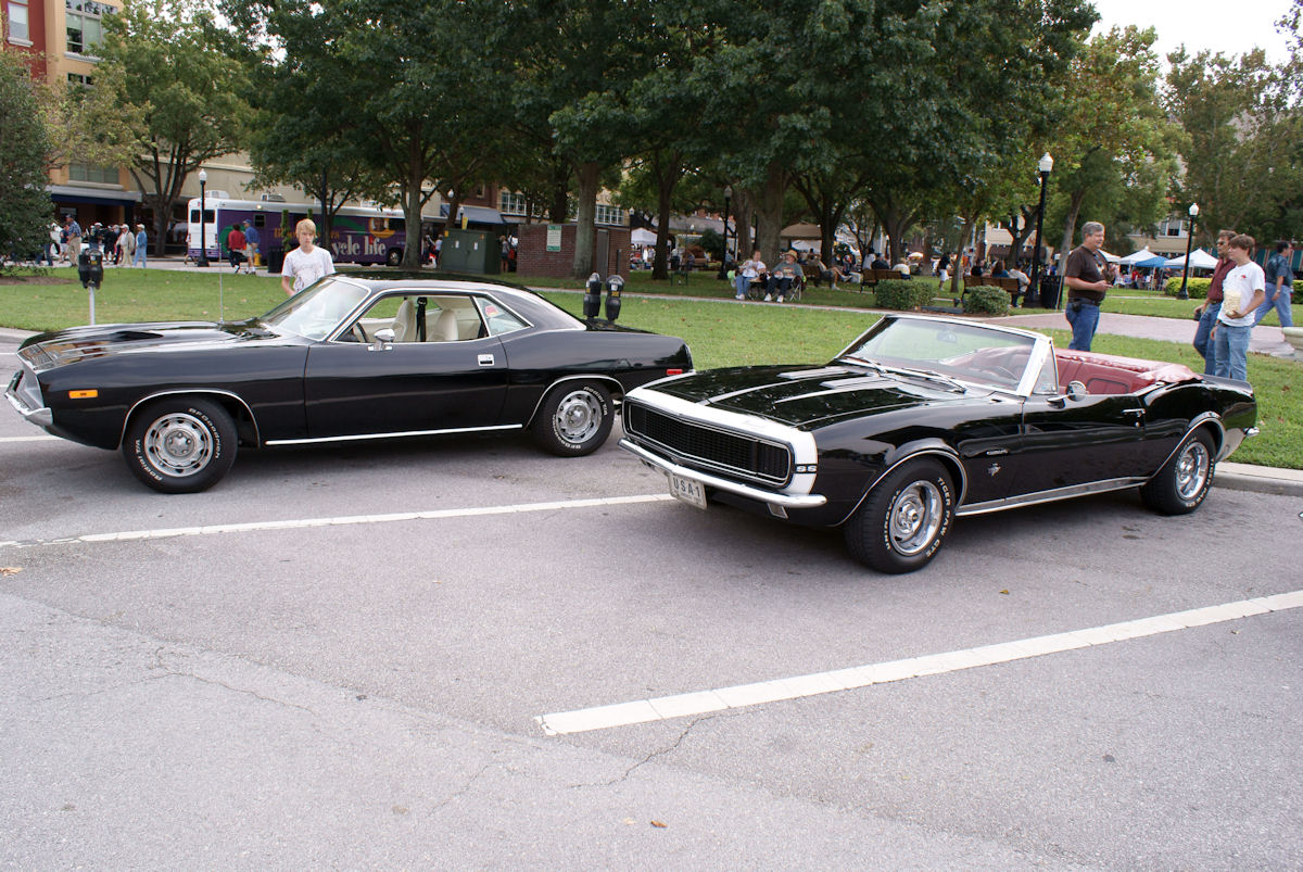 1968 Dodge Dart 2 besides Chevrolet Chevelle Malibu Ss 327 Convertible 1965 likewise 310381967658 together with 1970 Chevelle Engine Wiring as well 389068855278762611. on chevelle ss 1967