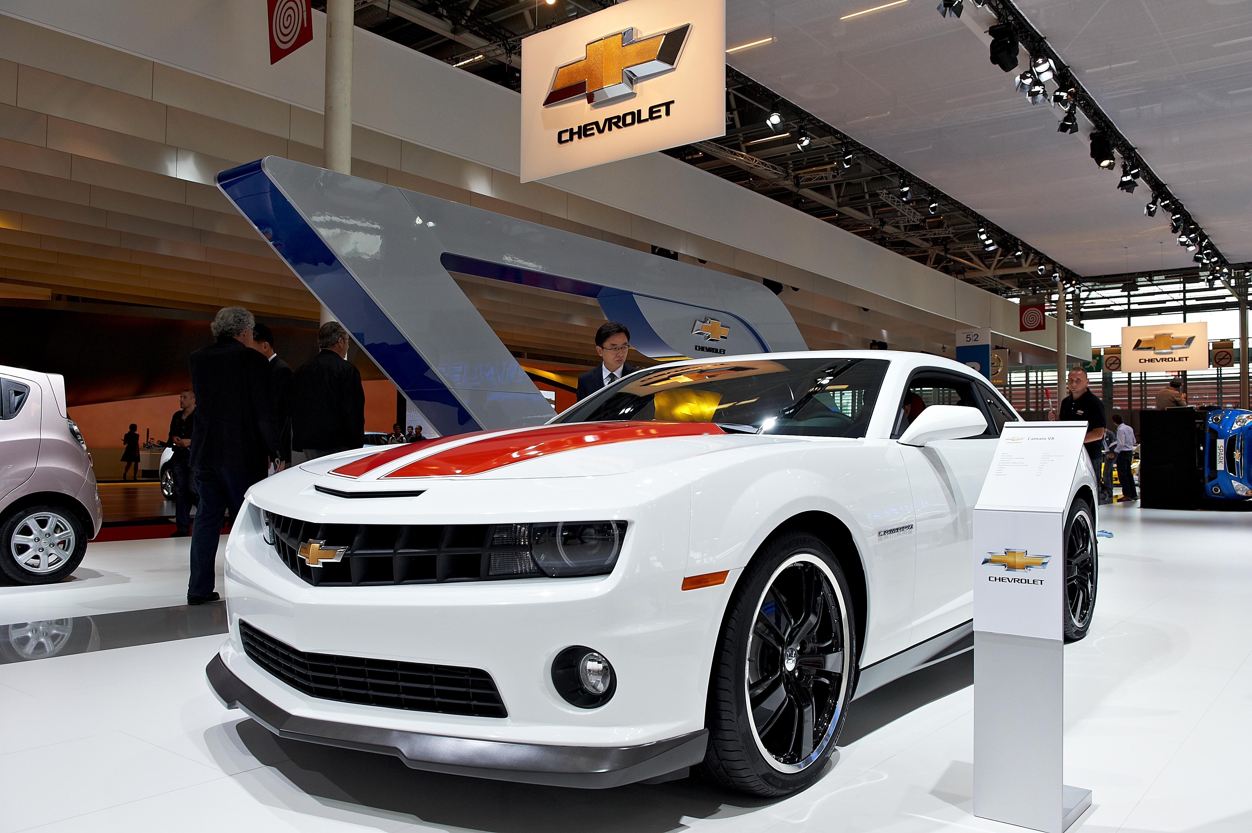 File:Chevrolet Camaro V8 (side).jpg - Wikimedia Commons
