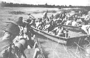 File:Chinese troops crossing the Irrawaddy.jpg