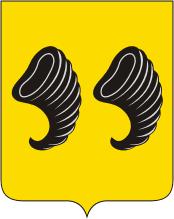Лежак Доктора Редокс «Менее Колючий» в Нерехте (Костромская область)
