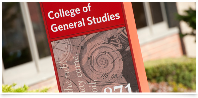 Boston University College of General Studies - Wikipedia