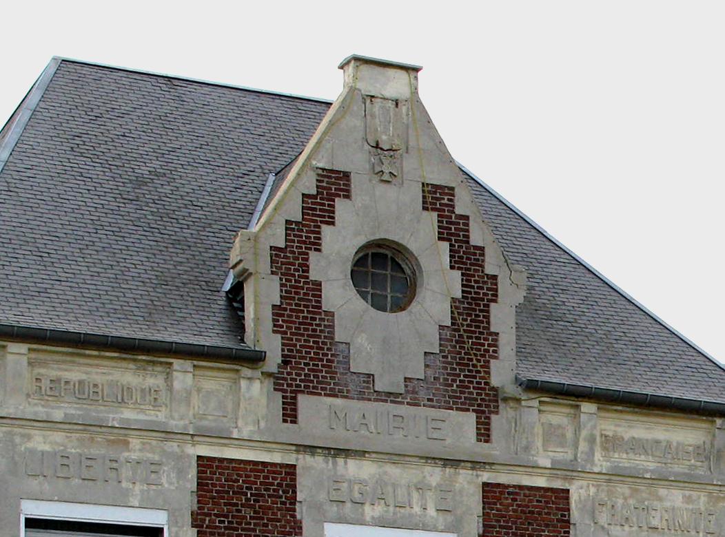 Amenager Grenier Maison Phenix à Nancy Quimper Clermont