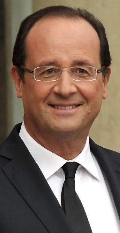 File comida con el presidente de la rep blica francesa for Republica francesa wikipedia
