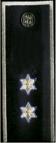 Comisar.png