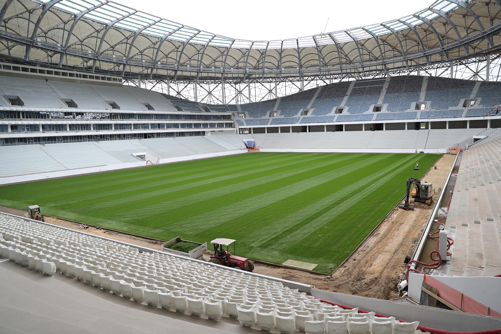Construction of Volgograd Arena inside 04.jpg