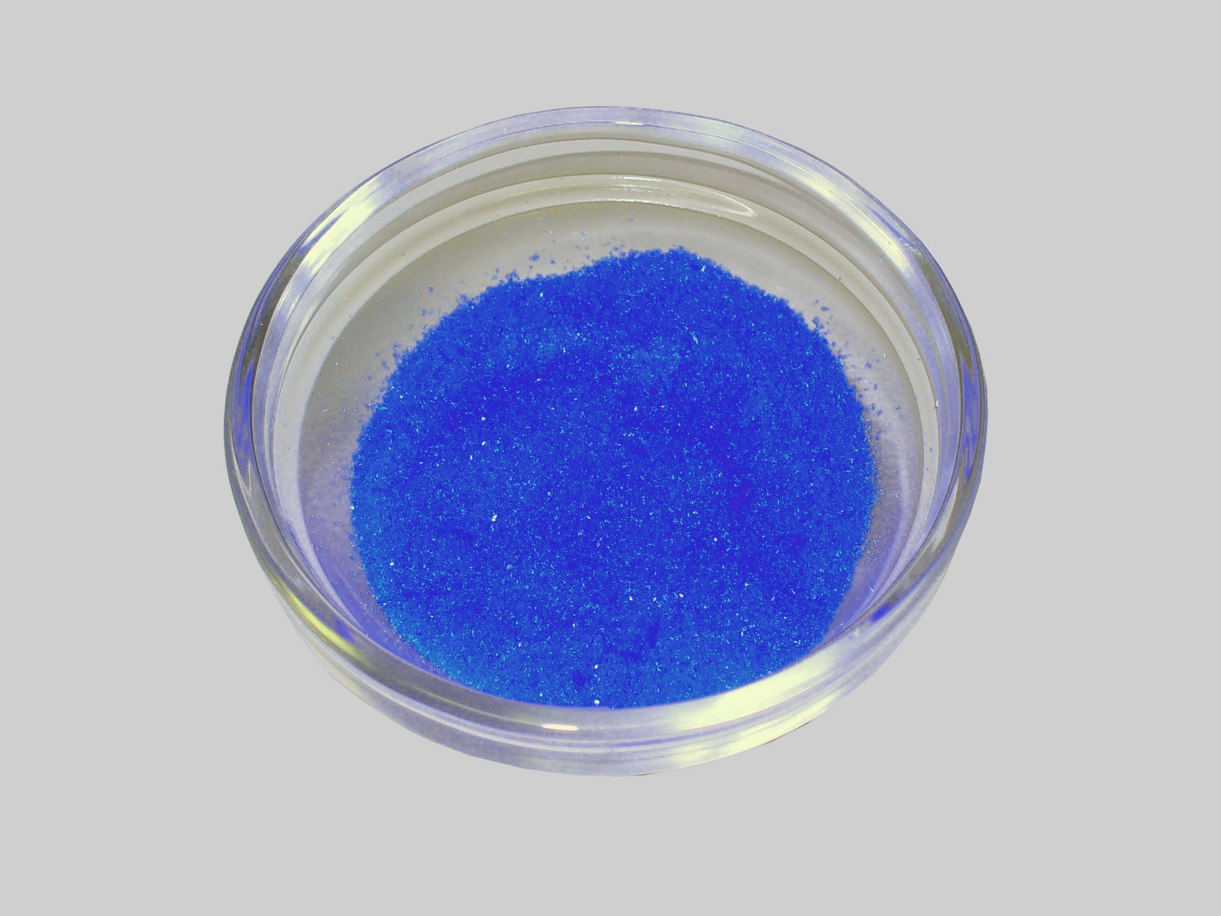preparation of copper sulphide Preparing salts by neutralisation of oxides and carbonates preparing salts by neutralisation of oxides and carbonates preparation 1: copper.