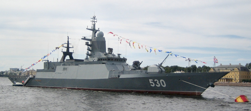 https://upload.wikimedia.org/wikipedia/commons/6/61/Corvette_Steregushchiy.jpg