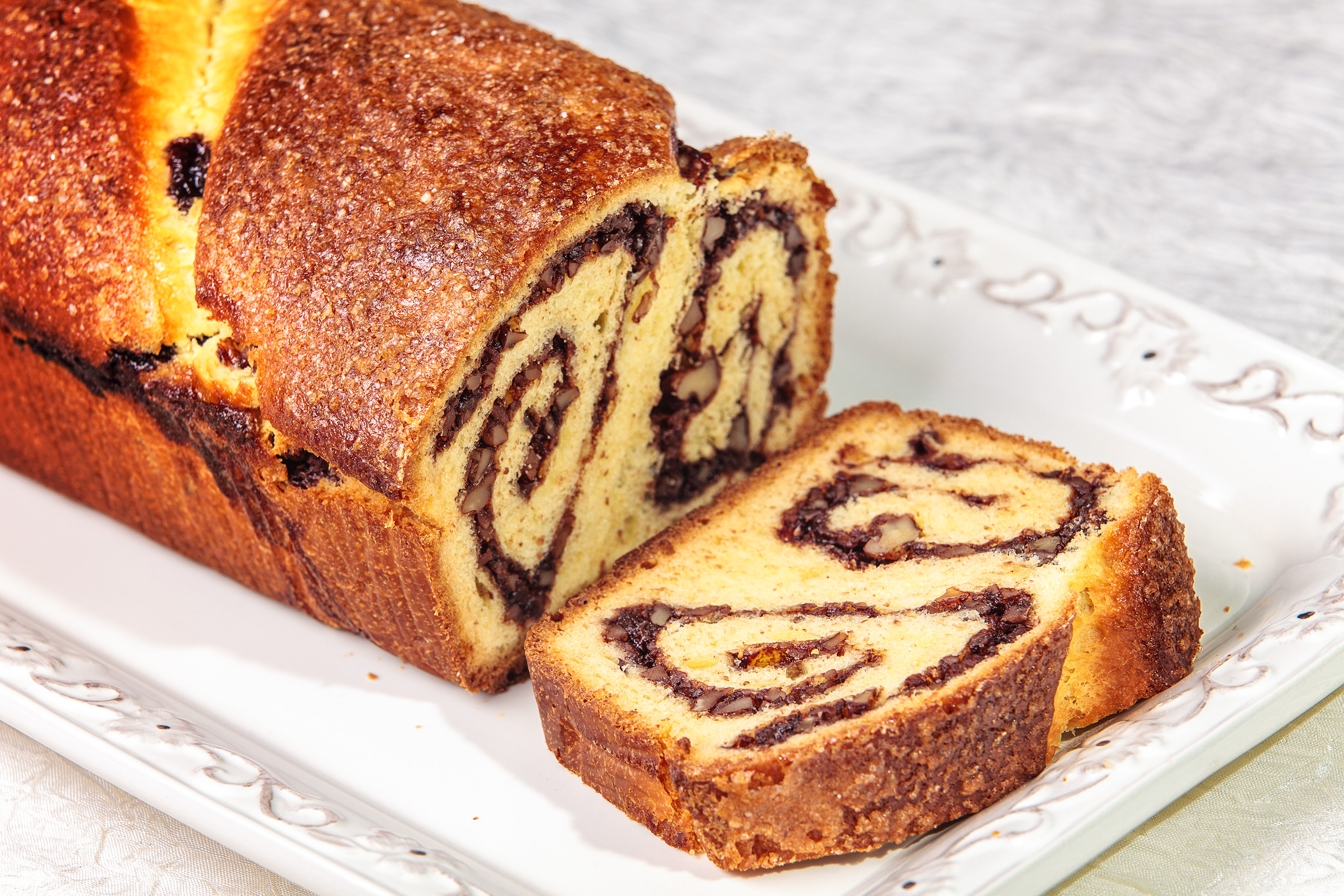 Coc Birthday Cake