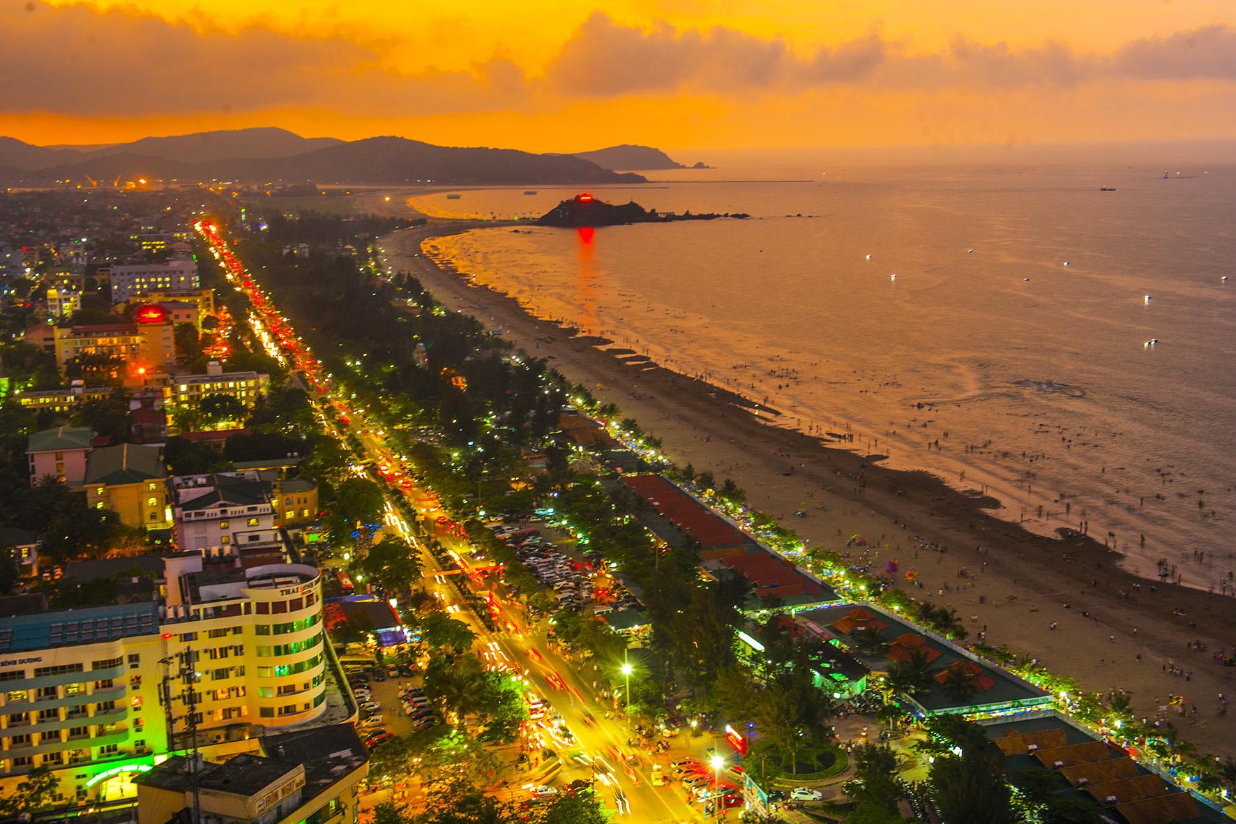Cửa Lò – Wikipedia tiếng Việt