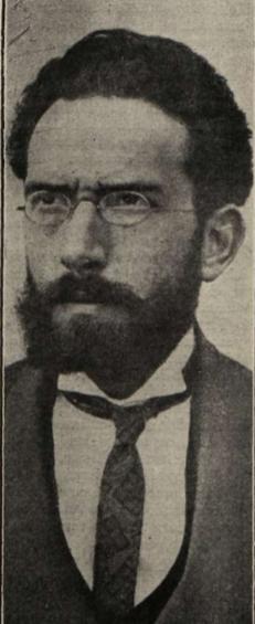 Daniel Anguiano