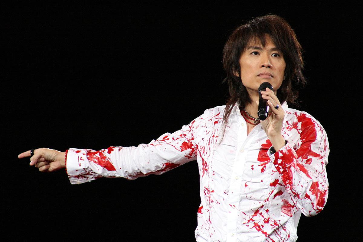 Dayo Wong.jpg