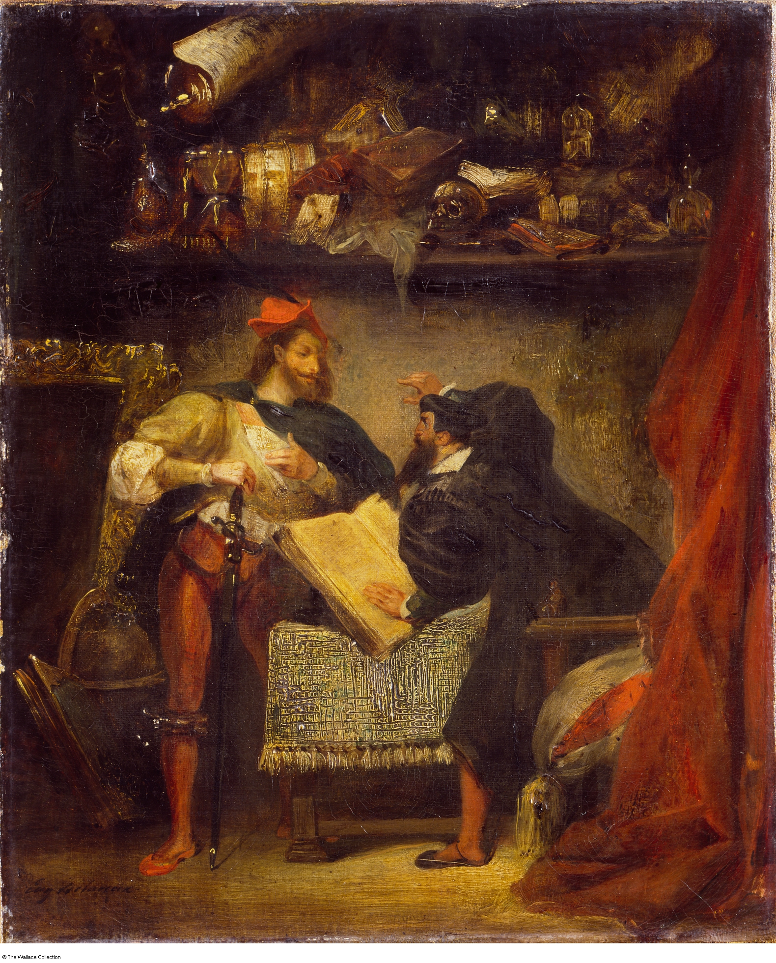 Delacroix_-_Faust_and_Mephistopheles%2C_1827-8.jpg