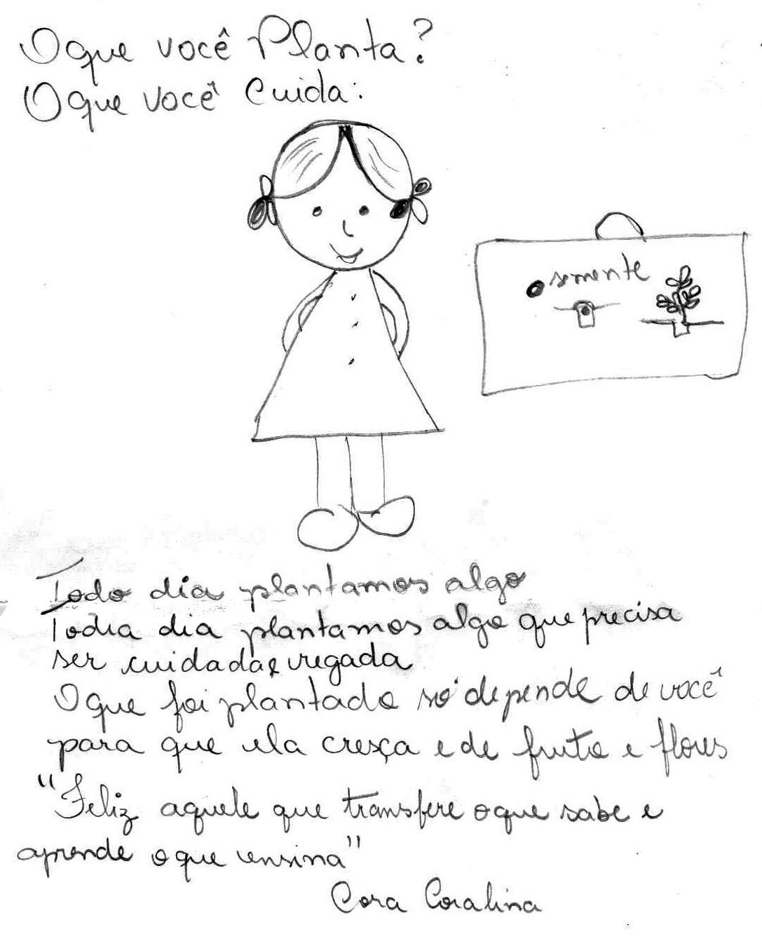 file desenho de professor indígena em formação 3 jpg wikimedia commons