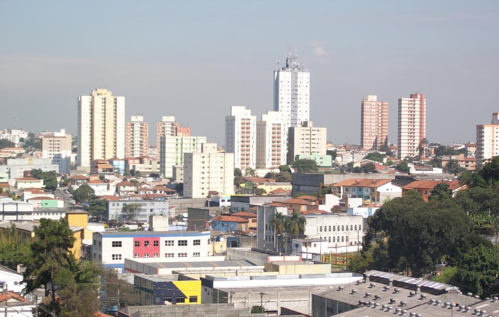 Diadema São Paulo fonte: upload.wikimedia.org