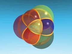 Dimensions-math 4A-5.jpg