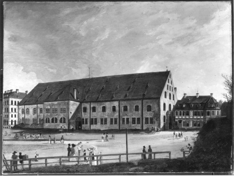 Domenico_Quaglio_-_Die_Alte_Reitschule_im_Jahr_1821_-_WAF_787_-_Bavarian_State_Painting_Collections.jpg?uselang=de