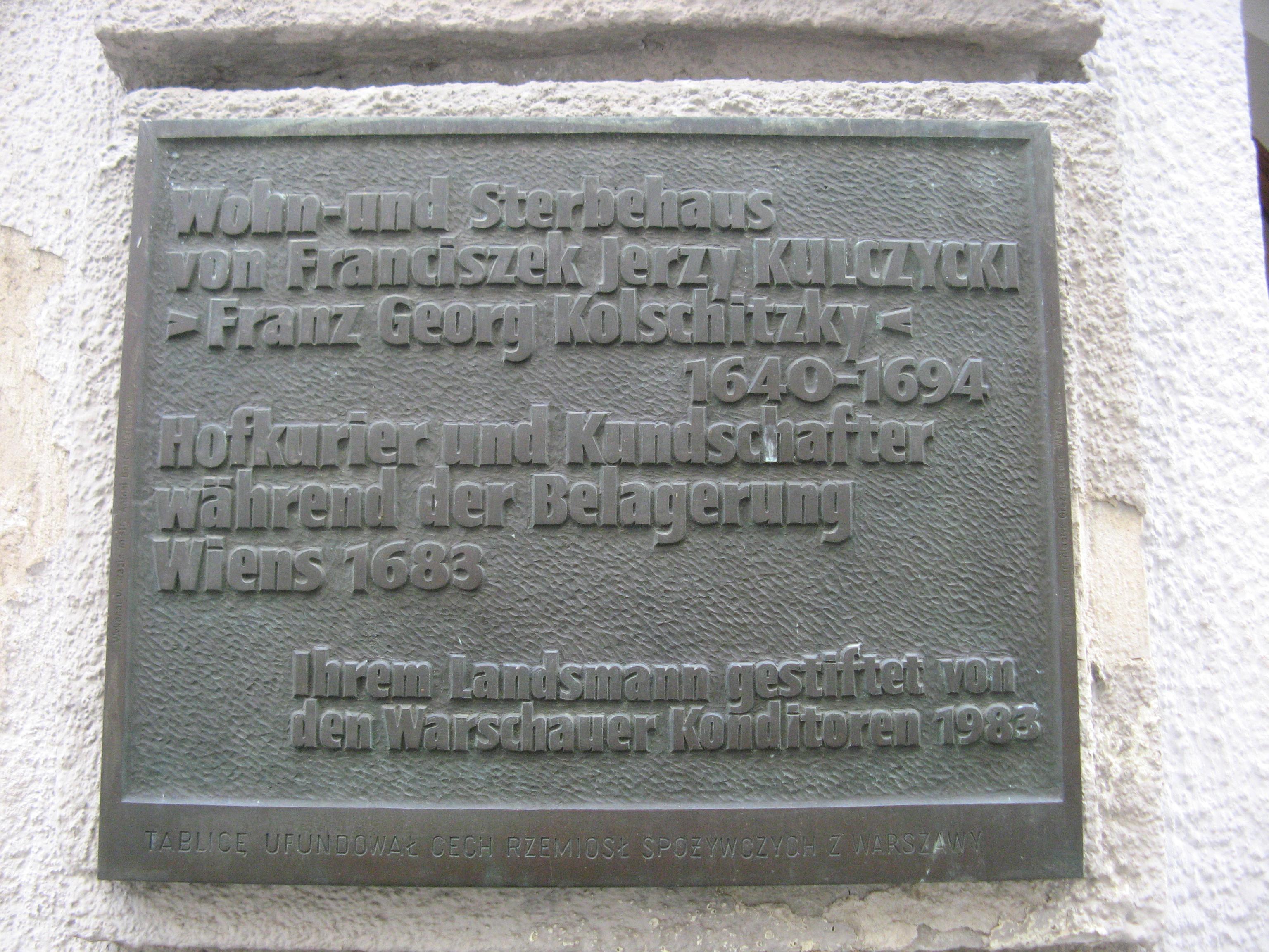 Domgasse, Vienna 18.JPG