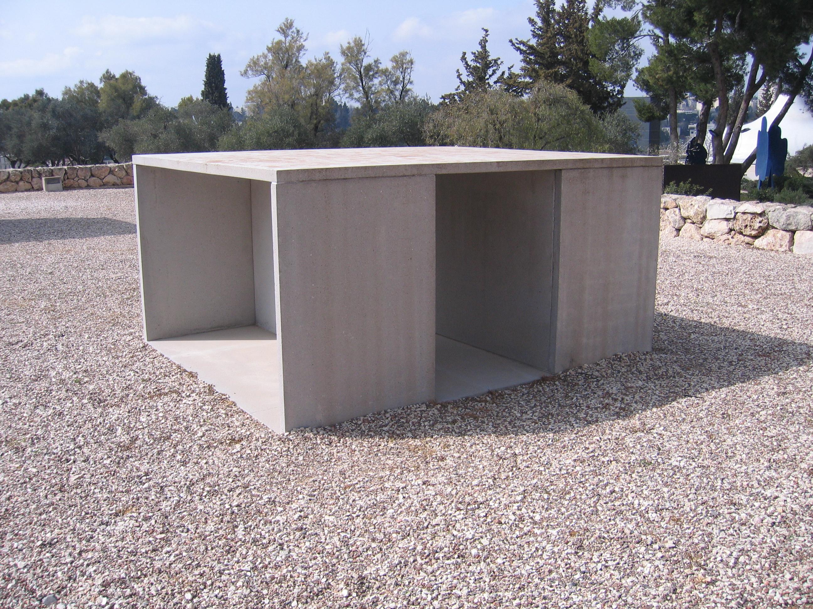 minimalism visual arts wikiwand