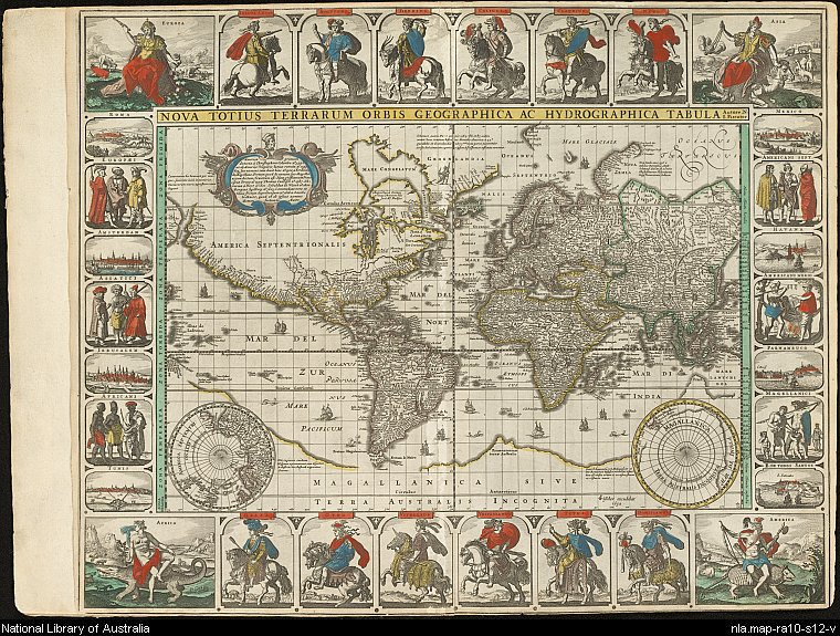 Map collection wikipedia gumiabroncs Gallery