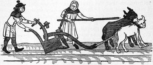 EB1911 Costume Fig. 30.—English Ploughmen.jpg