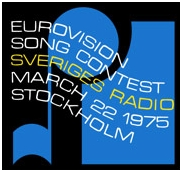ESC 1975 logo.png