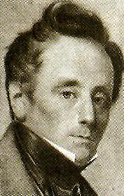 Eberhard-von-Groote.jpg