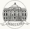 Edusite default logo.png