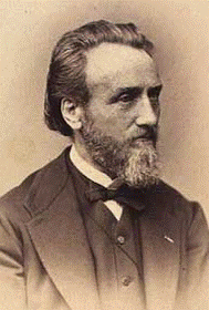 Edvard Helsted
