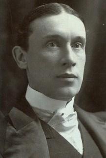 Edward Connelly Net Worth
