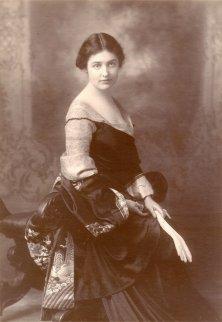 Elizabeth Okie Paxton, 1877-1971.jpg