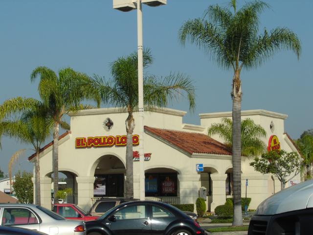 Green Ohio Mexican Restaurants