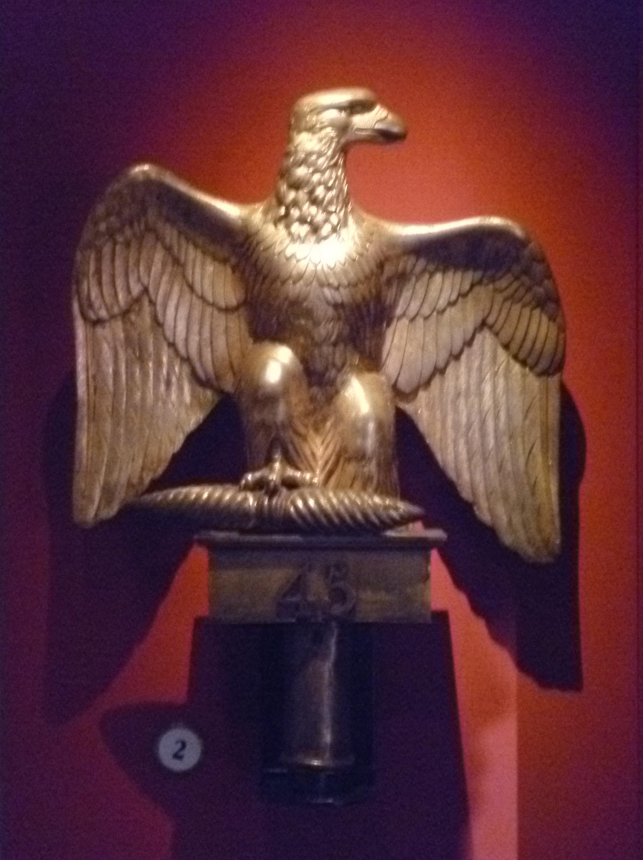 File:Ensign Ewart\'s Eagle.jpg - Wikimedia Commons