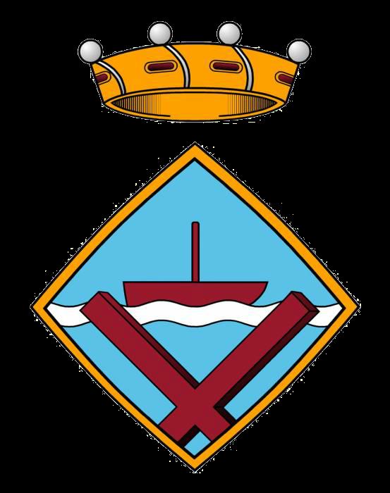 File:Escudo Sant Andreu de la Barca.png - Wikipedia