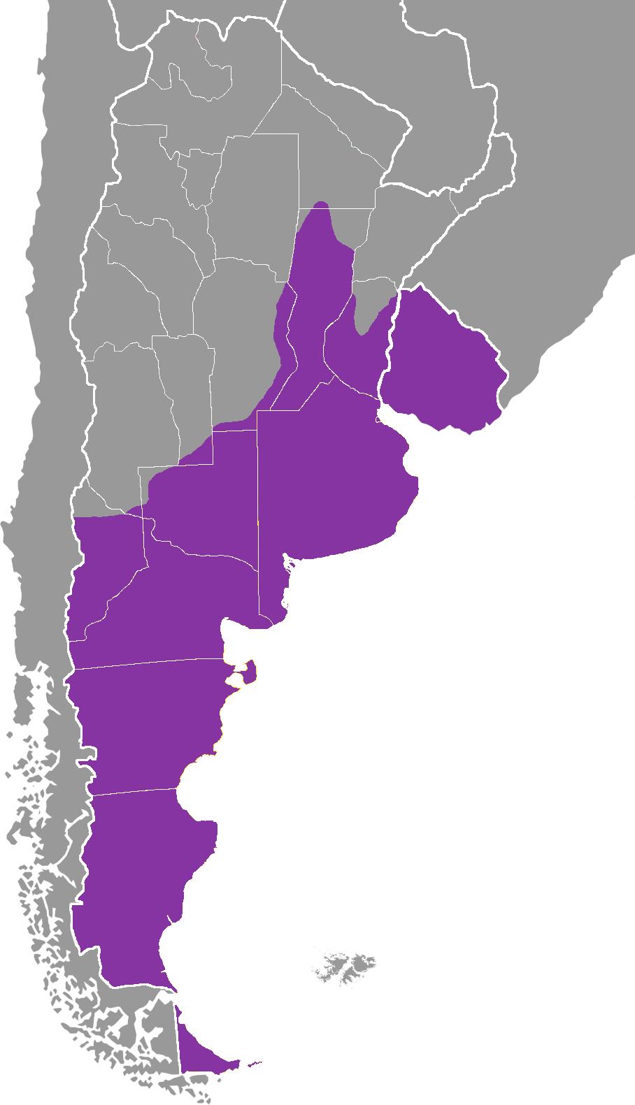Acquaintance en español