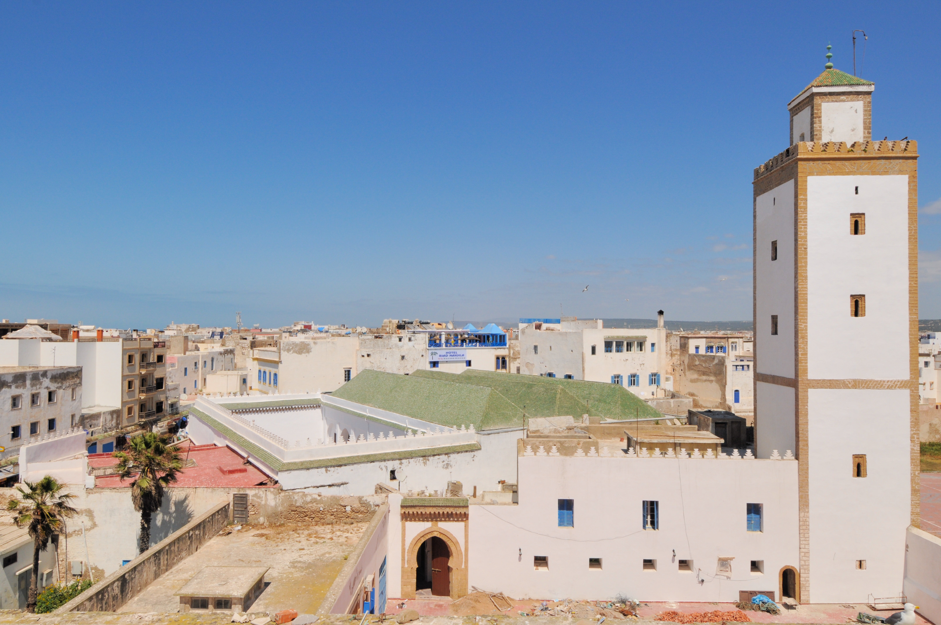 Essaouira 116.JPG