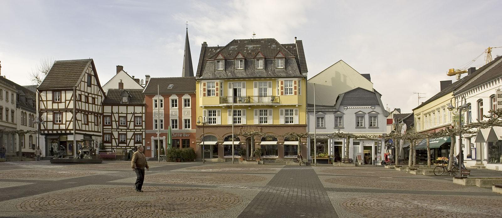 Lange saunanacht euskirchen