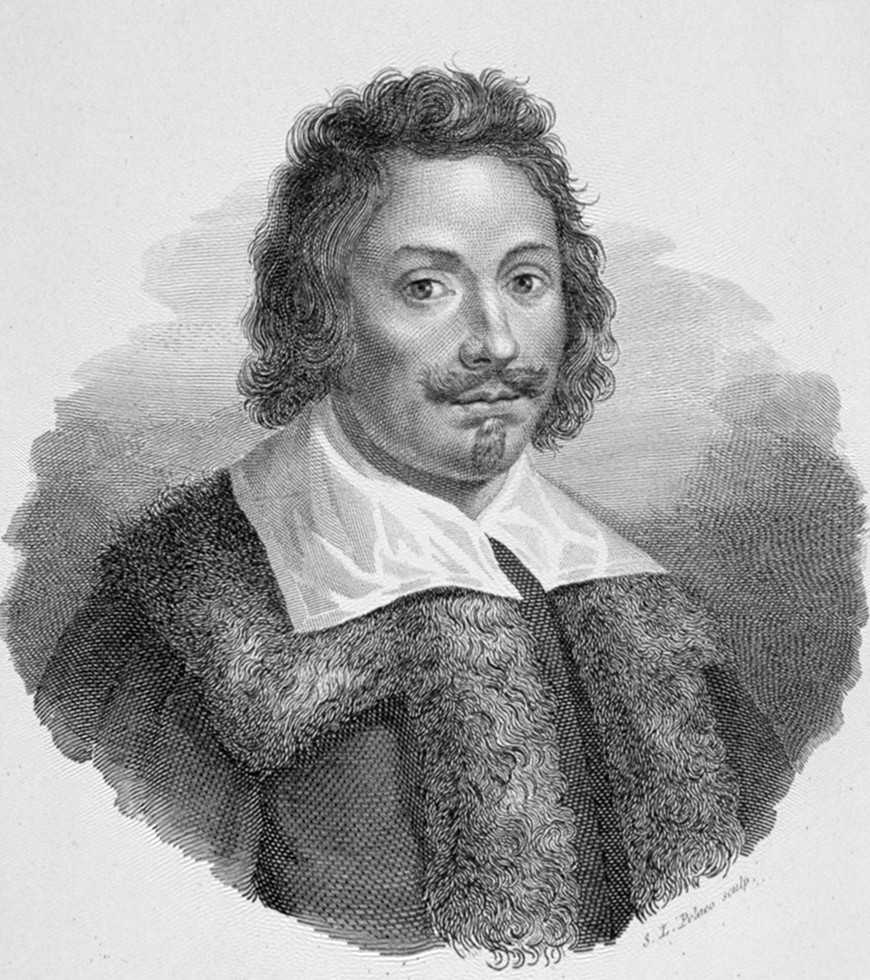 evangelista torricelli Evangelista torricelli in his brief life, the interests of italian mathematician and physicist evangelista torricelli (october 15, 1608 – october 25, 1647) ranged from pure mathematics to experimental.