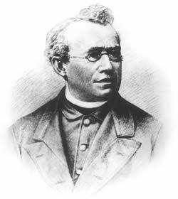 Franz Xaver Witt